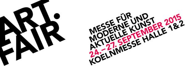 2015-09-Art-Fair-03